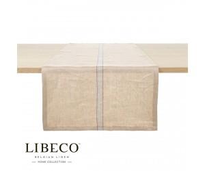 Libeco Läufer Old Norwegian stripe