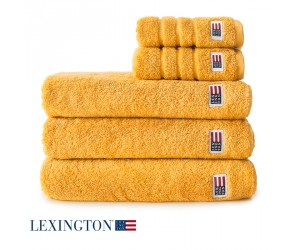 Lexington Handtuch Original sunflower