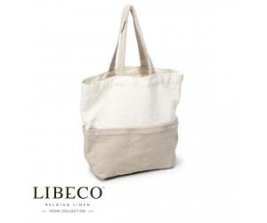 Libeco Tragetasche Original Sailing flax