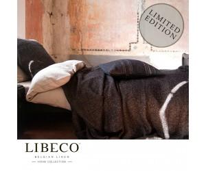 Libeco Tagesdecke Ourika