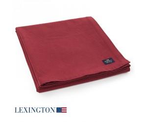 Lexington Tischdecke Oxford Striped