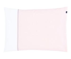 CF Bettwäsche Blind Date rosa/weiß -017