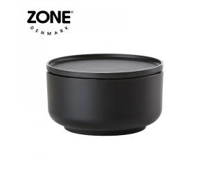 Zone Schale Peili black