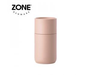 Zone Gewürzmühle Peili nude