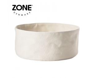 Zone Schalen-Einsatz Peili groß