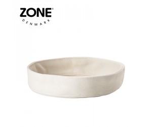 Zone Schalen-Einsatz Peili