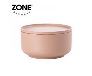 Zone Schale Peili nude