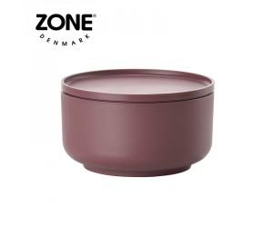 Zone Schale Peili plum