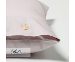 Bellora Bettwäsche Percolours pink