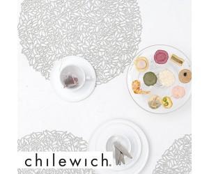 Chilewich Tischset Petal glacier