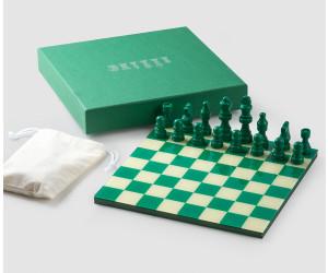 Printworks Schach Spiel