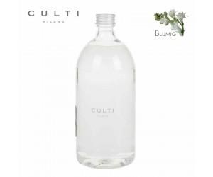 Culti Refill Tessuto 1000 ml