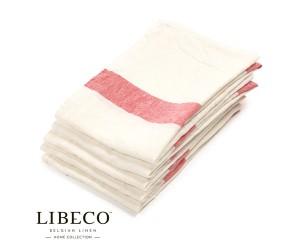 Porticcio Tea-Towel rot