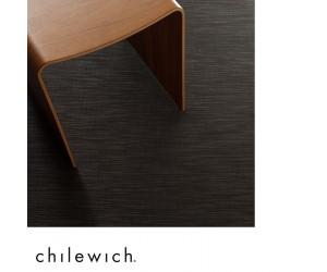 Chilewich Teppich Reed clove
