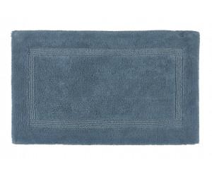 Abyss & Habidecor Badeteppich Reversible bluestone -306 (in 6 Größen)