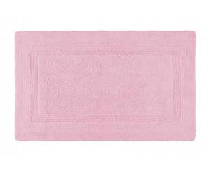 Abyss & Habidecor Badeteppich Reversible pink lady -501 (in 6 Größen)