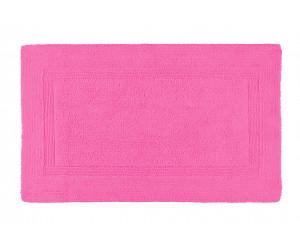 Abyss & Habidecor Badeteppich Reversible happy pink -570 (in 6 Größen)