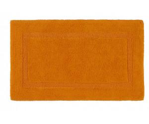 Abyss & Habidecor Badeteppich Reversible mandarin -605 (in 6 Größen)