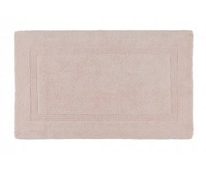 Abyss & Habidecor Badeteppich Reversible nude -610 (in 6 Größen)