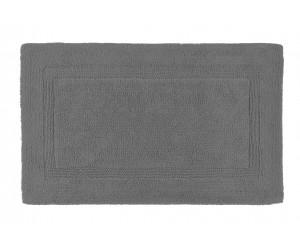 Abyss & Habidecor Badeteppich Reversible gris -920 (in 6 Größen)