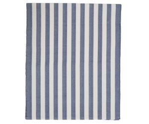Lexington Tischläufer Striped Runner blue (50x250cm)
