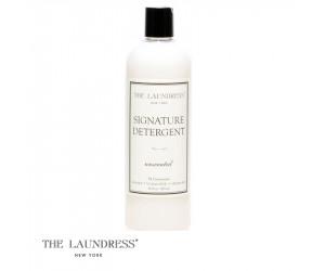 The Laundress Waschmittel Signature unparfümiert