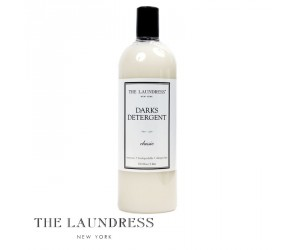 The Laundress Waschmittel für Dunkles