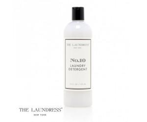 The Laundress Waschmittel Laundry N°10
