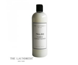 The Laundress Weichspüler N°10
