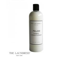 The Laundress Weichspüler N°10