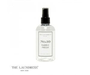 The Laundress Wäschespray N°10