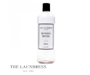 The Laundress Bügelwasser Classic