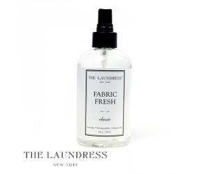 The Laundress Wäschespray Fabric Fresh Classic