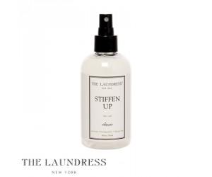 The Laundress Wäschestärke Stiffen Up