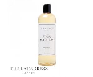 The Laundress Fleckenentferner Stain Solution