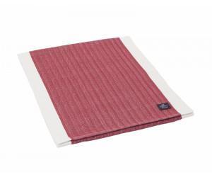 Lexington Tischläufer Striped Runner rot (50 x 250cm)
