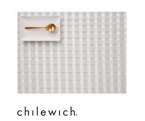 Chilewich Tischset Satin glass