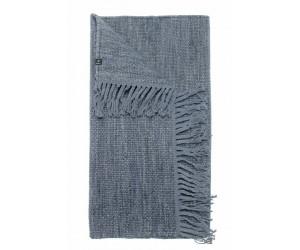 Himla Teppich Abisko blau (5 Größen)