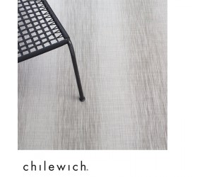 Chilewich Teppich Shade birch