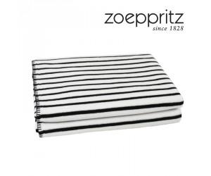 Zoeppritz Soft-Ice Decke snow-005