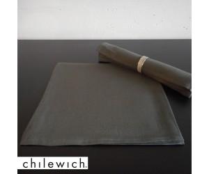 Chilewich Serviette Single smoke