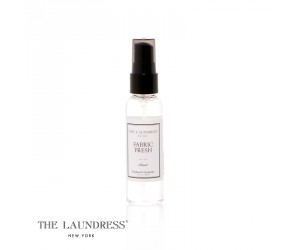 The Laundress Wäschespray Fabric Fresh Classic für Reisen