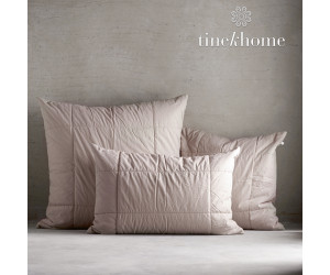 Tine K Home Dekokissen Soft pearl