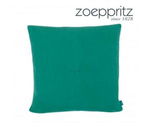 Zoeppritz Kissen Softy grass-665