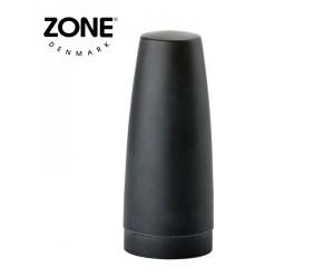 Zone Seifenspender Splash black