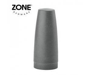 Zone Seifenspender Splash cool grey