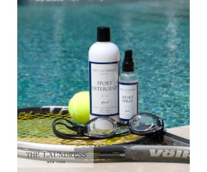 The Laundress Waschmittel Sport