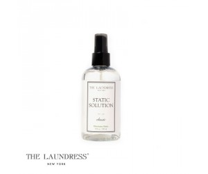 The Laundress Wäschespray Static Solution