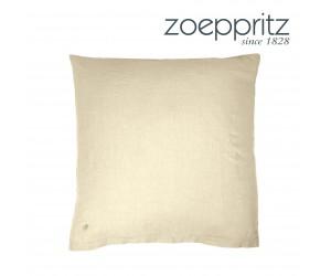 Zoeppritz Bettwäsche Stay clay