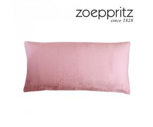 Zoeppritz Bettwäsche Stay rose